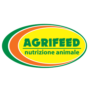 agrefeed